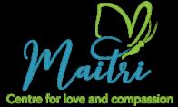 Maitri Centre